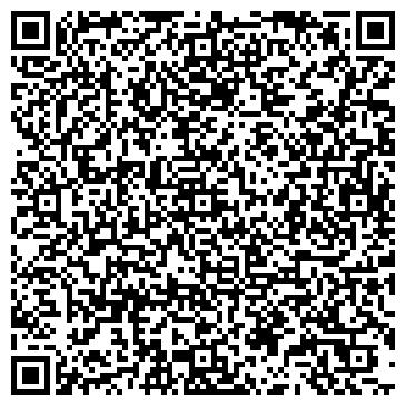 QR-код с контактной информацией организации ЛЕСХОЗ Г.ОПЫТНЫЙ, ОСИПОВИЧСКИЙ ГЛХУ