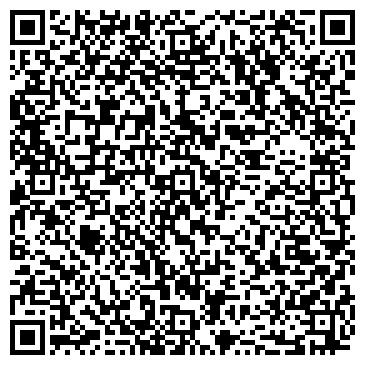 QR-код с контактной информацией организации ДЕКАРТ ГРУППА КОМПАНИЙ