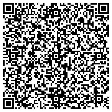 QR-код с контактной информацией организации ИНТЕРНЕТ-АГЕНТСТВО OPENLAY