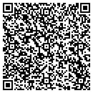 QR-код с контактной информацией организации DESITE