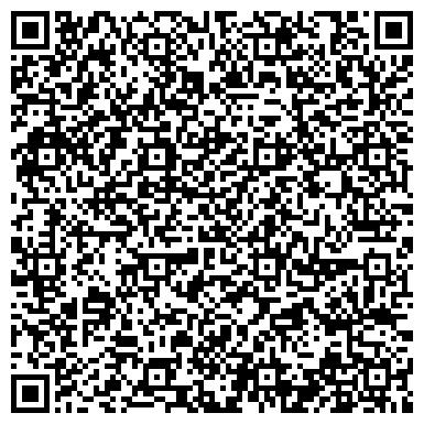QR-код с контактной информацией организации EXOGENS.COM - НОВОСИБИРСКАЯ СТУДИЯ ДИЗАЙНА И ПРОГРАММИРОВАНИЯ