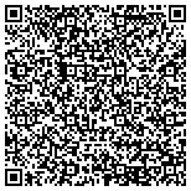 QR-код с контактной информацией организации ITCONSTRUCT (АЙ ТИ КОНСТРАКТ), ООО
