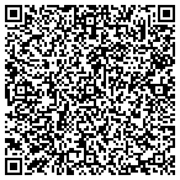 QR-код с контактной информацией организации ОСИПОВИЧИАГРОПРОМТЕХСНАБ ОАО