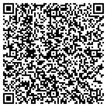 QR-код с контактной информацией организации SKY-IT.NET