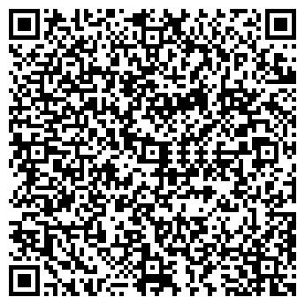 QR-код с контактной информацией организации WWW.REG-GURU.RU