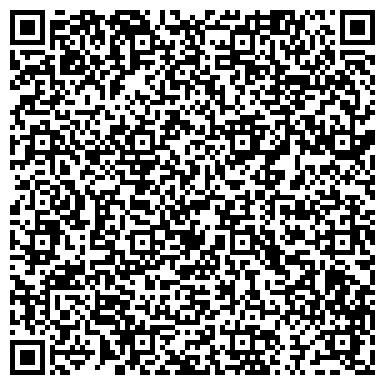 QR-код с контактной информацией организации АГЕНТСТВО РЕКЛАМНЫХ ТЕХНОЛОГИЙ, ЗАО