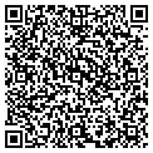 QR-код с контактной информацией организации БИЗНЕС КОМПЛЕКТ