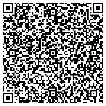 QR-код с контактной информацией организации ИВАКОН ПРОИЗВОДСТВЕННАЯ ФИРМА