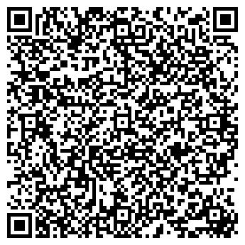 QR-код с контактной информацией организации ИМИДЖМЕДИА РГ