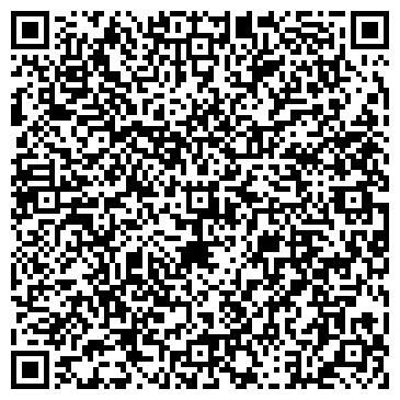 QR-код с контактной информацией организации ПУНКТ ТАМОЖЕННОГО ОФОРМЛЕНИЯ ОСИПОВИЧИ