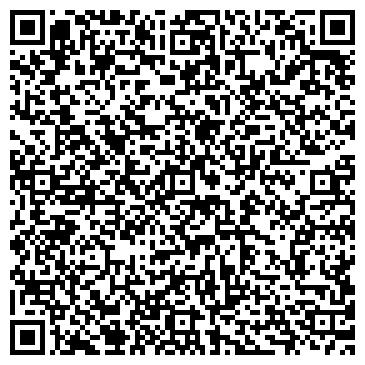 QR-код с контактной информацией организации ЛУННЫЙ СВЕТ ПП, ООО