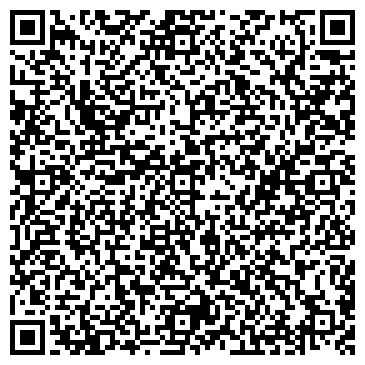 QR-код с контактной информацией организации О.Т.С. РЕКЛАМНОЕ АГЕНТСТВО