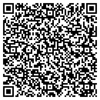 QR-код с контактной информацией организации ПИКАДОР