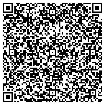 QR-код с контактной информацией организации ПРОВИНЦИЯ АГЕНТСТВО РЕКЛАМЫ, ООО