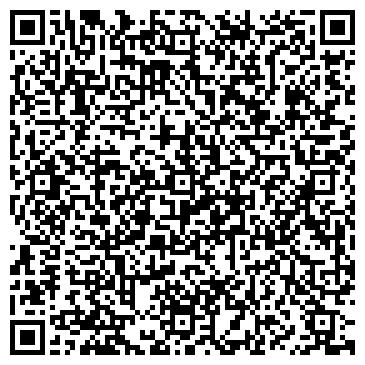 QR-код с контактной информацией организации ФОТОН РЕКЛАМНО-ТЕХНОЛОГИЧЕСКИЙ КОМПЛЕКС