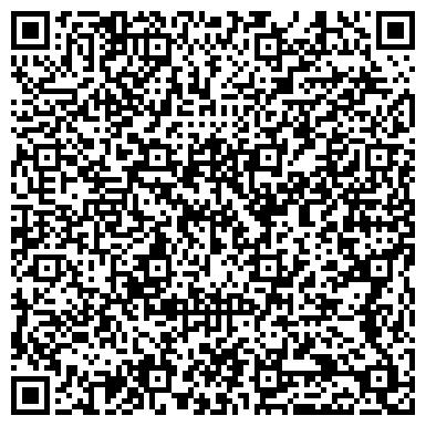 QR-код с контактной информацией организации B2B GROUP РЕКЛАМНО-ПРОИЗВОДСТВЕННАЯ КОМПАНИЯ