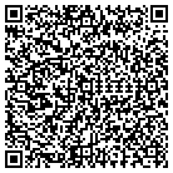 QR-код с контактной информацией организации РАЙСЕРВИС ДУКПП