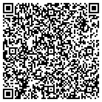 QR-код с контактной информацией организации БУТАКОВ Л. А., ЧП