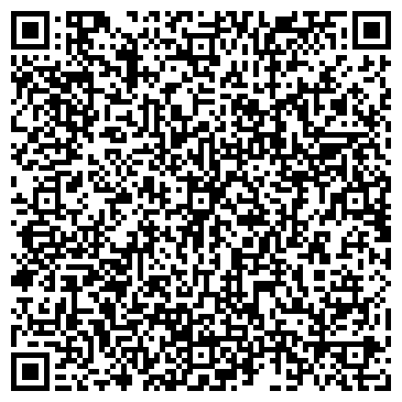 QR-код с контактной информацией организации ВИДЕО ИНФОРМ СЕРВИС