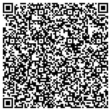 QR-код с контактной информацией организации ГОЛЛИВУД ГРУППА КОМПАНИЙ