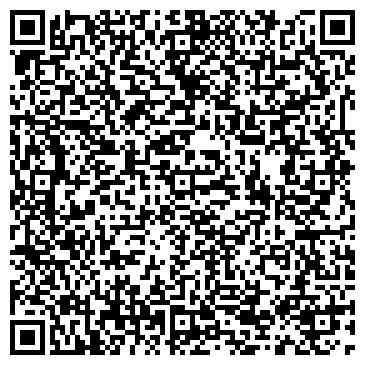 QR-код с контактной информацией организации ГЭЛЛЭРИ-НОВОСИБИРСК, ООО