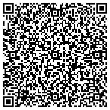 QR-код с контактной информацией организации ДЕСЯТКА РЕКЛАМНО-ПРОИЗВОДСТВЕННАЯ ФИРМА