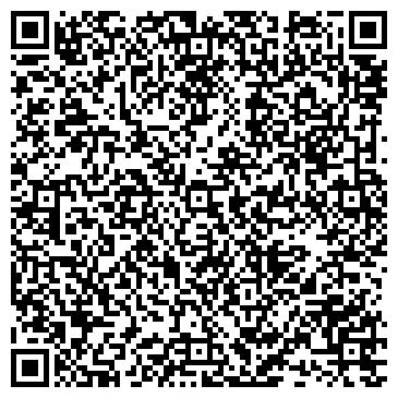 QR-код с контактной информацией организации ДИНАМИТ FM РАДИО 7 НА СЕМИ ХОЛМАХ