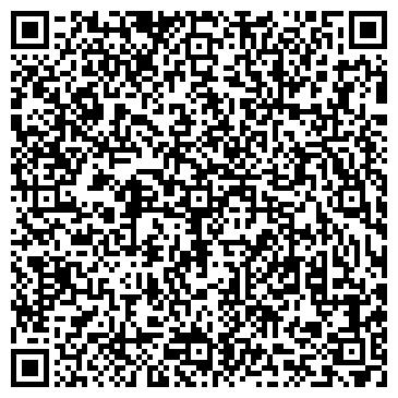 QR-код с контактной информацией организации ЕВРОПА ПЛЮС НОВОСИБИРСК, ООО