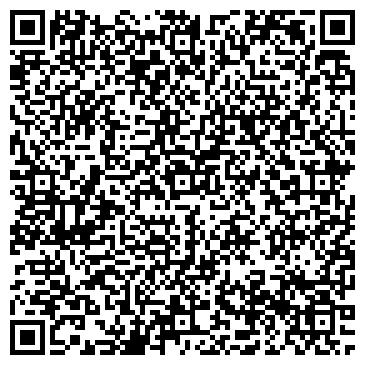 QR-код с контактной информацией организации ИМПЕРИУМ, ИЗДАТЕЛЬСКИЙ ДОМ