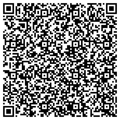 QR-код с контактной информацией организации ИНФОТОР - АРГУМЕНТЫ И ФАКТЫ НА ОБИ