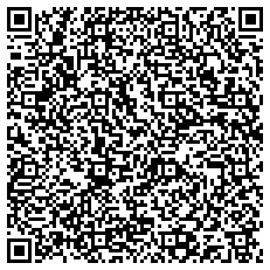 QR-код с контактной информацией организации МАРТИН РЕКЛАМНО-ПРОИЗВОДСТВЕННАЯ ГРУППА, ООО
