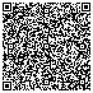 QR-код с контактной информацией организации НЕОТЭК РЕКЛАМНО-ПРОИЗВОДСТВЕННАЯ ГРУППА, ООО