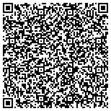 QR-код с контактной информацией организации НОВАЯ ПЕЧАТЬ РЕКЛАМНО-ПРОИЗВОДСТВЕННАЯ КОМПАНИЯ, ООО
