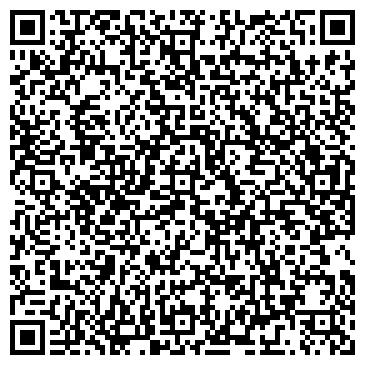 QR-код с контактной информацией организации НОВОСИБИРСК РАДИО МГРК