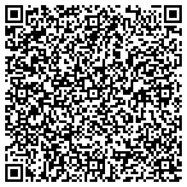 QR-код с контактной информацией организации СТАНЦИЯ ВЕТЕРИНАРНАЯ РАЙОННАЯ ОСИПОВИЧСКАЯ