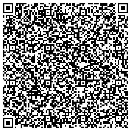 QR-код с контактной информацией организации НОВОСИБИРСКИЙ РЕКЛАМНЫЙ ЦЕНТР, ООО