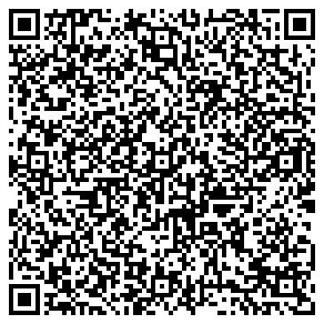 QR-код с контактной информацией организации НОВОСИБИРСКОЕ ТЕЛЕВИДЕНИЕ