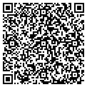 QR-код с контактной информацией организации ПЕРФЕКТУС, ООО