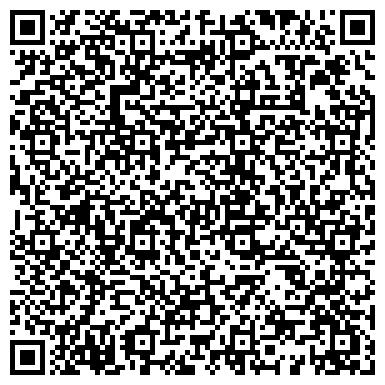 QR-код с контактной информацией организации РЕКЛАМНОЕ АГЕНТСТВО  ПРЕМЬЕР