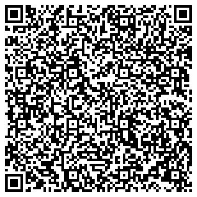 QR-код с контактной информацией организации ПРОСПЕКТ-НОВОСИБИРСК ГРУППА ИЗДАНИЙ, ООО