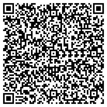 QR-код с контактной информацией организации РИА МАРКИ