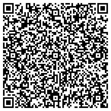 QR-код с контактной информацией организации РИМ ГРУППА КОМПАНИЙ, ООО