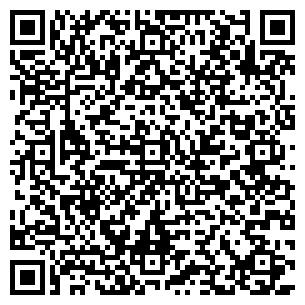 QR-код с контактной информацией организации СВЕТОВИТ РИД, ЗАО