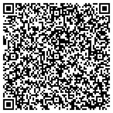 QR-код с контактной информацией организации СИБАРИС РЕКЛАМНАЯ ГРУППА, ООО