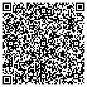 QR-код с контактной информацией организации СПАРКС-ОЛИМП, ООО