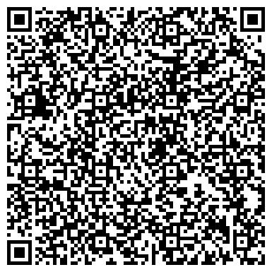 QR-код с контактной информацией организации УПРАВЛЕНИЕ ПРОИЗВОДСТВА ОПЫТНО-ЭКСПЕРИМЕНТАЛЬНОГО КОММАШ
