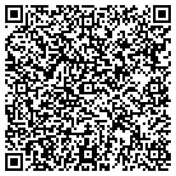 QR-код с контактной информацией организации ТАРКИС РИА, ООО