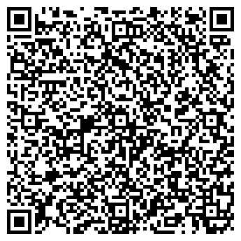 QR-код с контактной информацией организации ШТУРМАН РЕКЛАМА, ООО