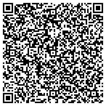 QR-код с контактной информацией организации ЭКСПЕРИМЕНТАЛЬНАЯ БАЗА ЛЕСНАЯ
