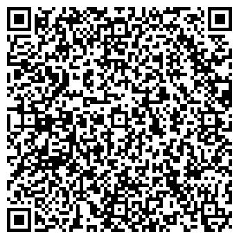 QR-код с контактной информацией организации КОМПЛЕКТ СК НПП, ООО
